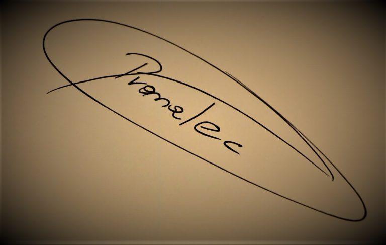 DramaTec-Logo