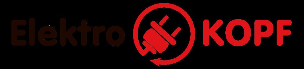 Logo Elektrokopf Transparent 1024x233 1