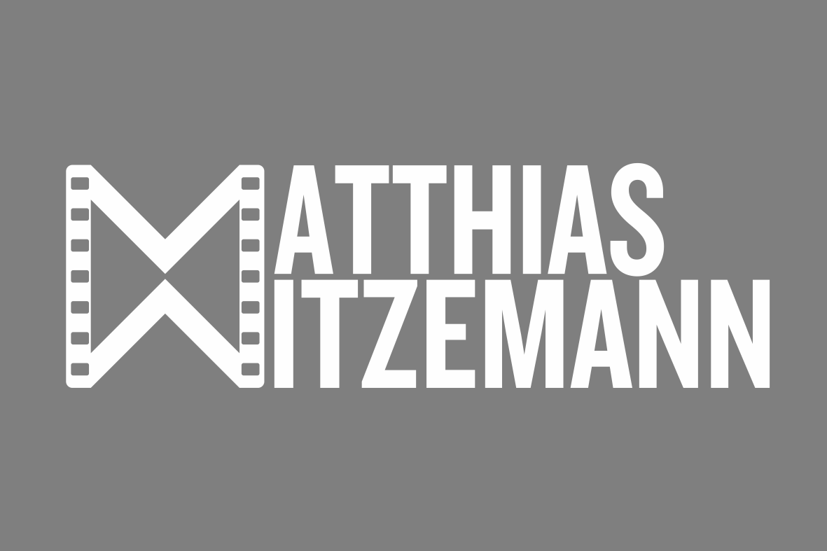 Logosite MWitzemann