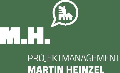 martin heinzel projektmanagement